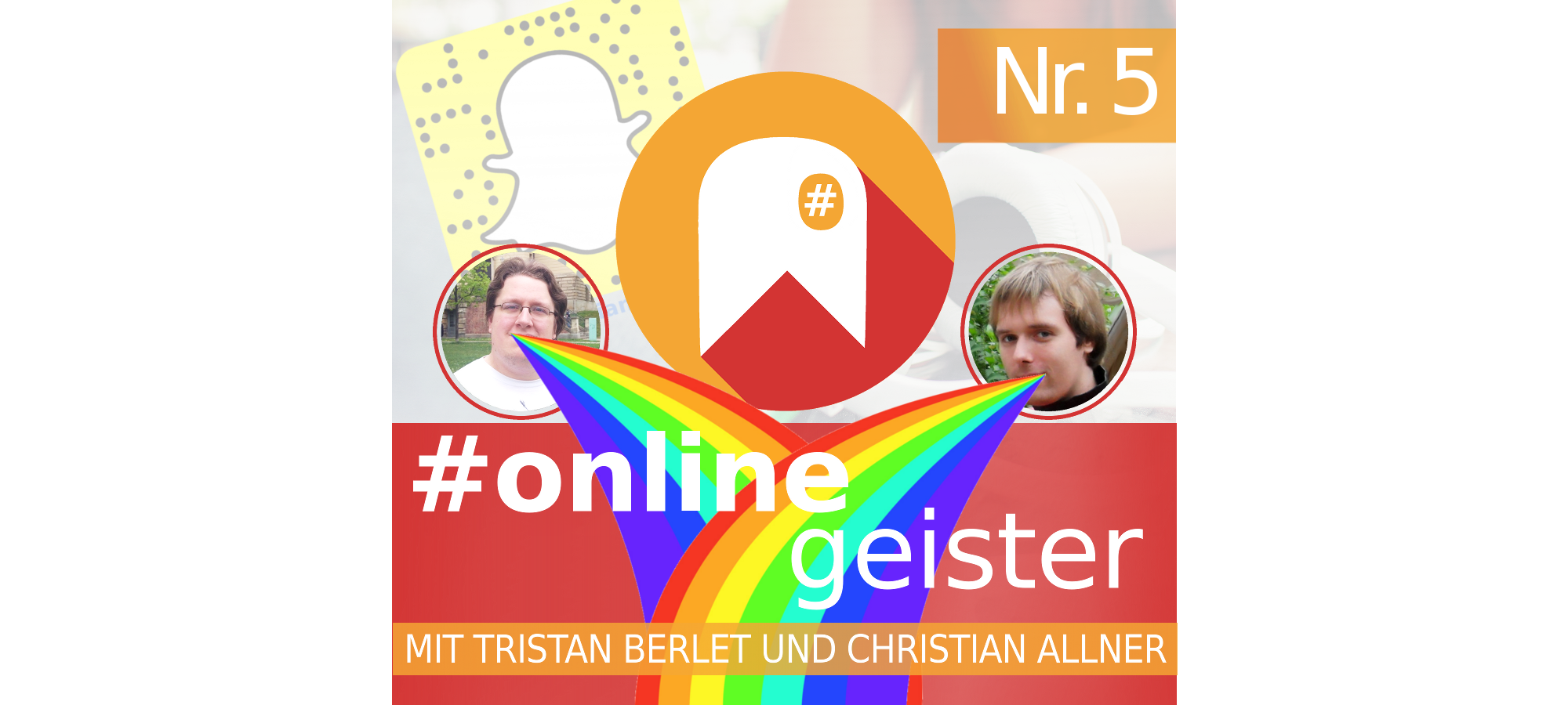 onlinegeister-cover-trans-wide-nr5
