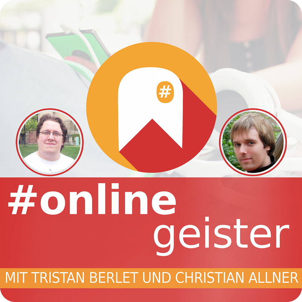 Podcast: Social Media in Deutschland - inkl. Trends für ...